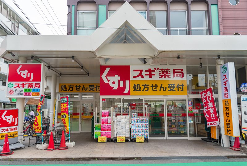 267547_28-01_maruyamacho_28