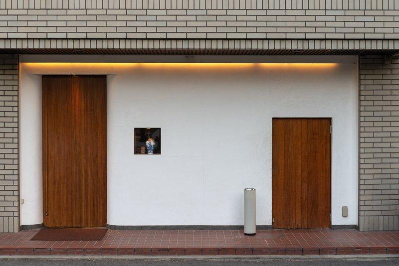 267554_39-01_maruyamacho_19