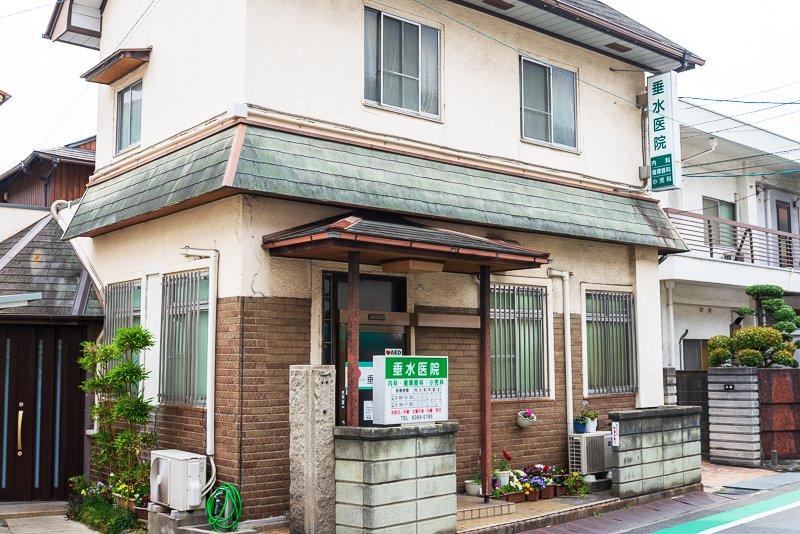268071_16-01_maruyamacho_26