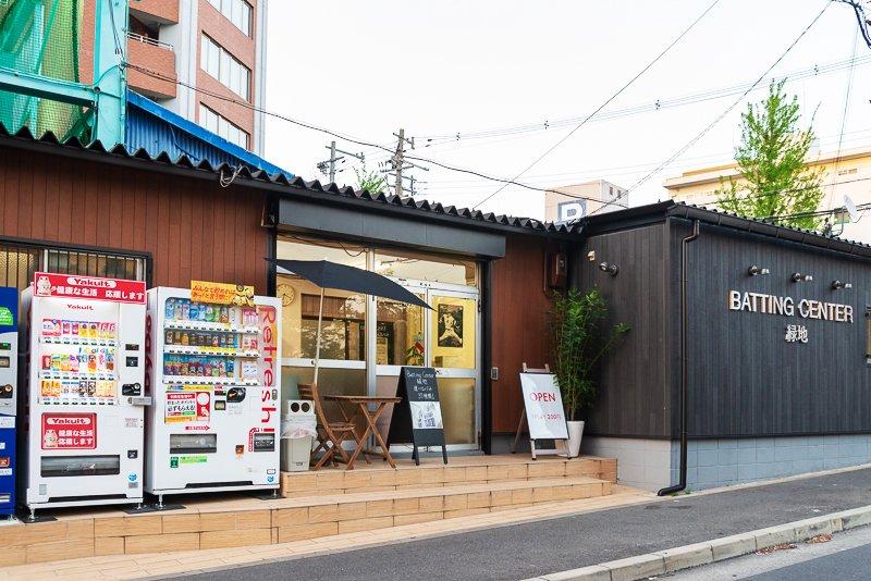 268077_30-01_maruyamacho_21