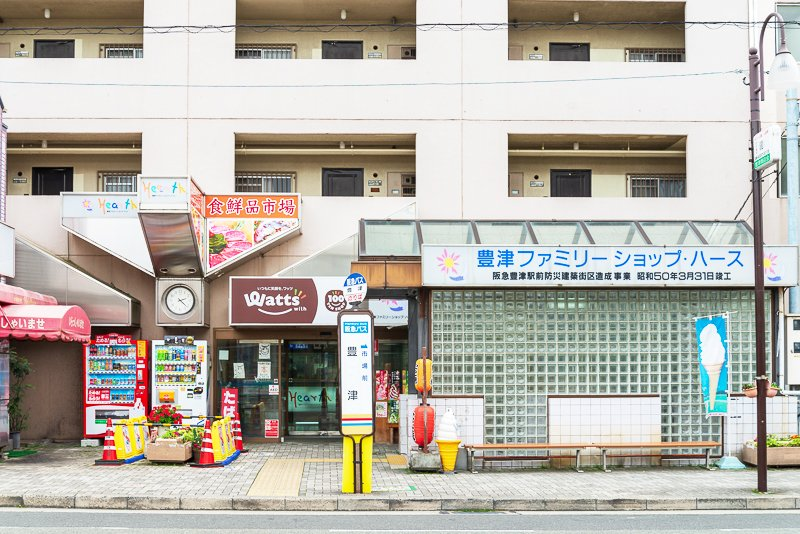 268086_24-01_maruyamacho_29