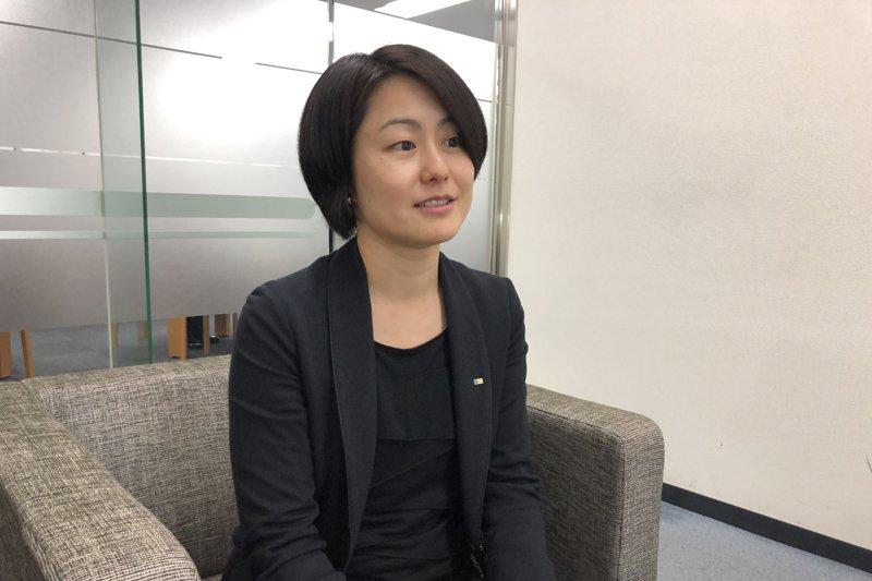 ミサワホーム株式会社の平山さん